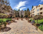 3550 Lebon Dr Unit #6308, University City/UTC image