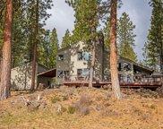 70994 Meadow Grass  Circle Unit GH47, Black Butte Ranch image