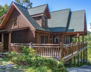 4543 Whetstone Rd, Sevierville image