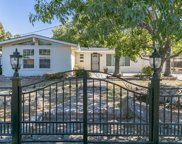 2461 Gehringer Dr, Concord image
