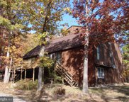 4215 S Page Valley Rd, Luray image