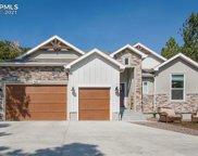 640 High Lonesome View, Colorado Springs image