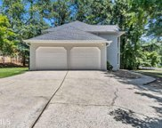 2060 Eves Rd, Roswell image