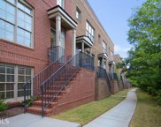 1203 Virginia Park Dr, Atlanta image