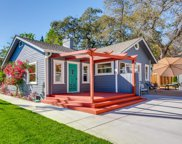 10555 S Foothill Blvd, Cupertino image