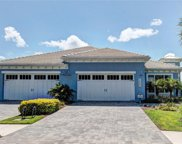 5735 Highbourne Dr, Naples image