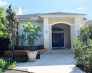 9741 SW 60 Ct, Pinecrest image