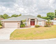3442 Imperial Manor Way, Mulberry image