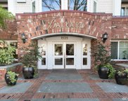 1525 NW 57th Unit 416, Seattle image