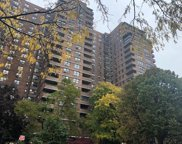 266 East Broadway Avenue Unit B302, New York image