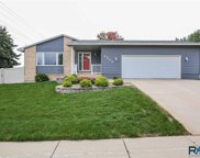 4809 S Winncrest Ave, Sioux Falls image
