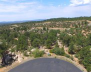 5850 W Dare Circle, Prescott image