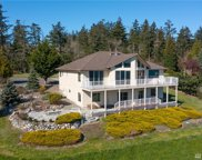 2364 Strawberry Point Rd, Oak Harbor image