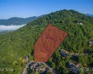 2 lots Red Plum  Lane, Black Mountain image