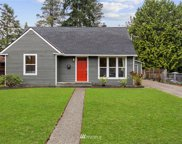 7447 S 116th Place, Seattle image