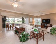 13235 Sherburne Cir Unit 1602, Bonita Springs image