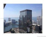 500 Brickell Ave Unit #3706, Miami image
