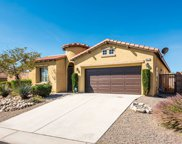 62477   N Starcross Drive, Desert Hot Springs image
