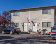 315 19th Street, Sparks image