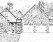 2032 Highlands Ridge Ln, Lot 8, Knoxville image