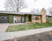 200 W 29th St, Sioux Falls image