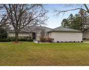 683 Apache Lane, Mendota Heights image