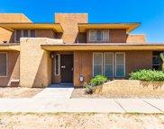 2544 W Campbell Avenue Unit #22, Phoenix image