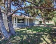 4092   N E Street, San Bernardino image