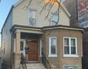 4533 N Western Avenue, Chicago image