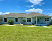 21270 Snow Hill Road, Brooksville image