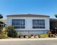 1441   S Paso Real Avenue   160, Rowland Heights image