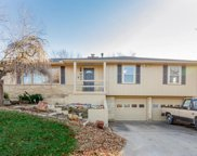 103 Crestview Drive, Paola image
