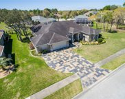 4103 Misty View Drive, Spring Hill image