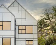 1120 Guilford Ct  Court, Mclean image