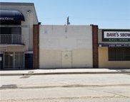 4923     Durfee Avenue, Pico Rivera image