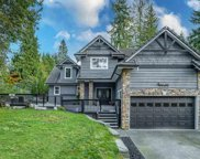 2366 Sunnyside Road, Anmore image