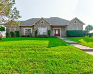 1412 Chaucer Drive, Cleburne image
