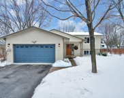 978 121st Lane NW, Coon Rapids image