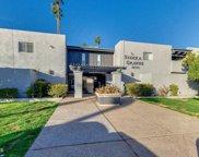 3230 E Pinchot Avenue Unit #5, Phoenix image