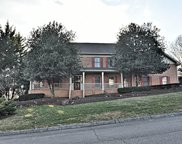 5329 Fountain Gate Rd, Knoxville image