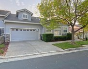 2075 Mataro Way, San Jose image