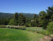 1452 Club View Terrace, Los Altos image