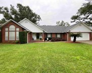 504 Turnberry Rd, Cantonment image