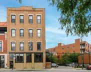 1014 N Milwaukee Avenue Unit #1, Chicago image