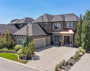 138 Waters Edge Drive, Foothills County image