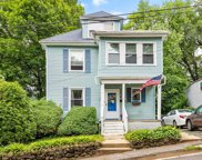 41 Downing, Haverhill image
