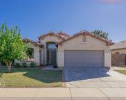 5421 W Villa Theresa Drive, Glendale image
