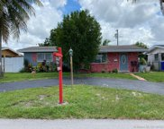 7780 Nw 10th St, Pembroke Pines image