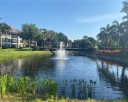 5954 Pelican Bay Blvd Unit 222, Naples image