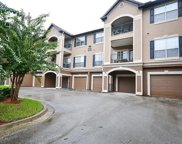 10961 BURNT MILL RD Unit 636, Jacksonville image